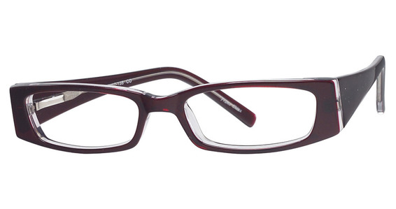 Continental Optical Imports Fregossi 348