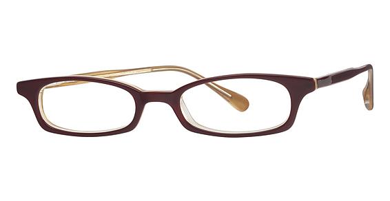 Capri Optics Inventor