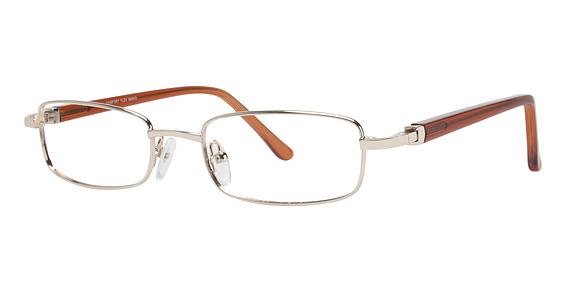 House Collection Mario Eyeglasses