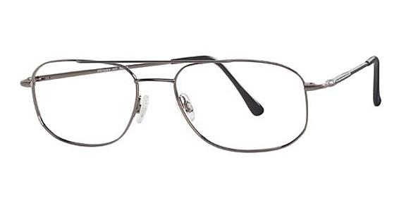Stetson Stetson 227 Eyeglasses