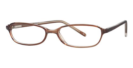 Jubilee 5688 Eyeglasses