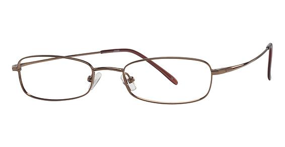Jubilee 5690 Eyeglasses