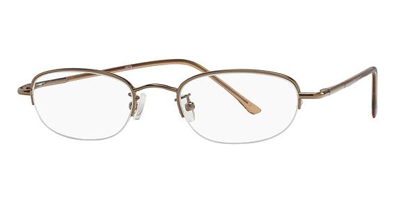 Jubilee 5679 Eyeglasses