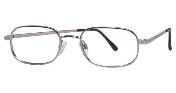 Art-Craft USA Workforce 677 Eyeglasses