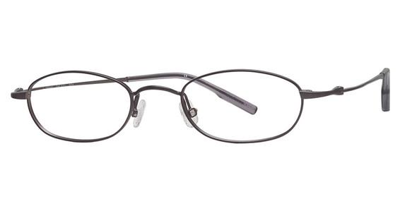 BCBG Max Azria Galaxy Eyeglasses