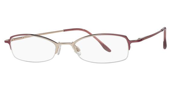 BCBG Max Azria Jolie Eyeglasses