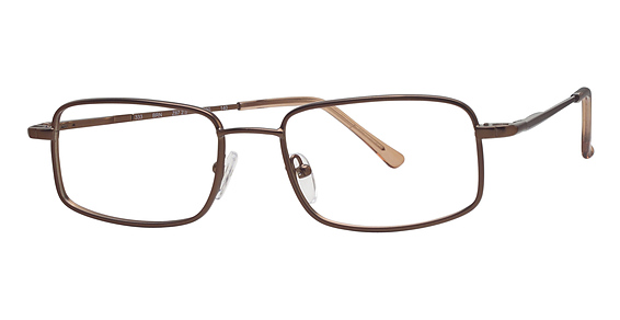 Smart Safety SS 333 Eyeglasses