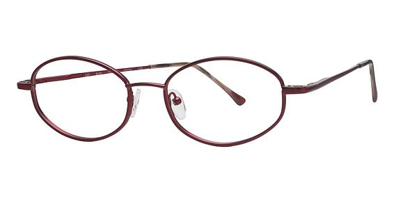 Smart Safety SS 323 Eyeglasses