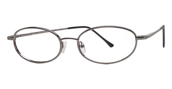 Smart Safety SS 322 Eyeglasses