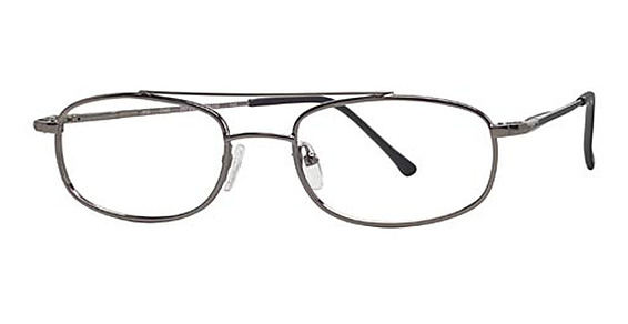 Smart Safety SS 313 Eyeglasses