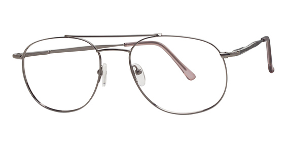 Smart Safety SS 314 Eyeglasses