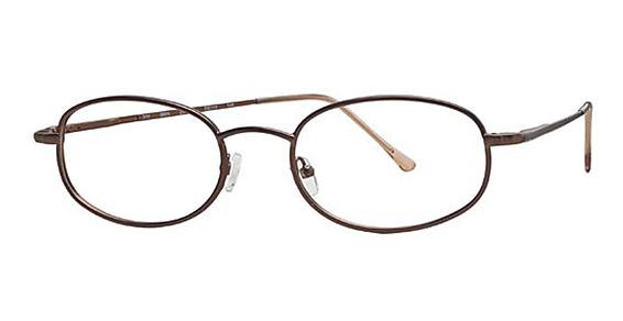 Smart Safety SS 311 Eyeglasses