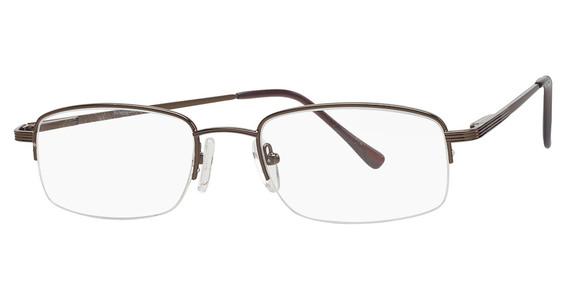 Capri Optics Renaissance Eyeglasses