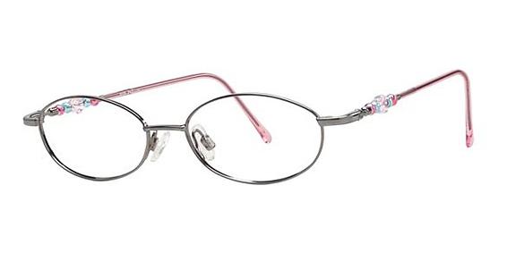 Stride Rite Stride Rite 39 Eyeglasses