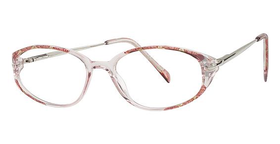 Jubilee 5702 Eyeglasses