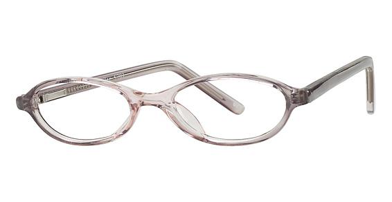 Jubilee 5701 Eyeglasses