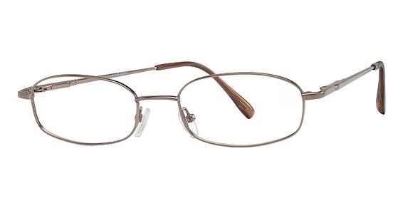 Hilco FRAMEWORKS 384 Eyeglasses