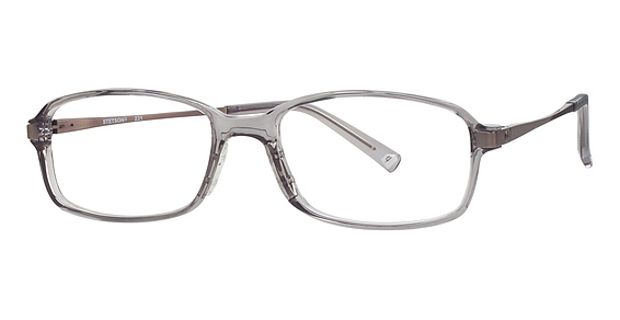 Stetson Stetson 231 Eyeglasses
