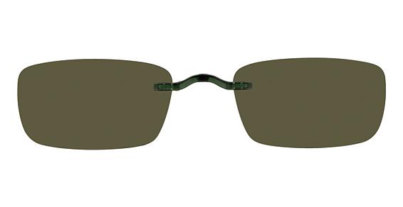 Airlock Airlock Clip A Sunglasses