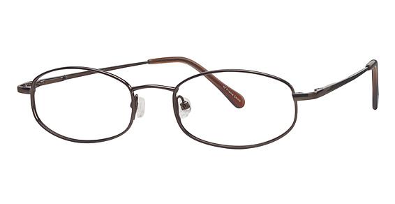 Hilco SG404T Eyeglasses