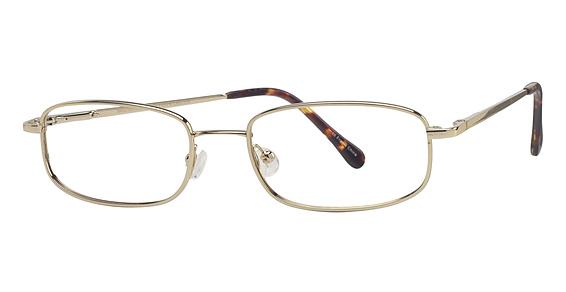 Hilco SG118 Eyeglasses