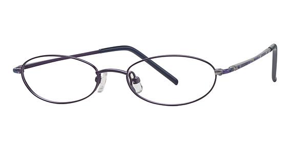 Silver Dollar KC1505 Eyeglasses