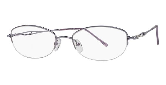 Port Royale TC818 Eyeglasses