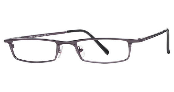 A&A Optical Zarco