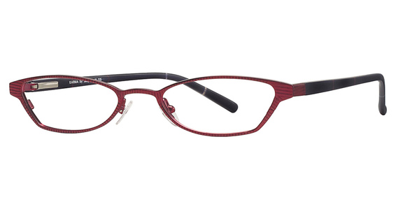 A&A Optical Karma Eyeglasses