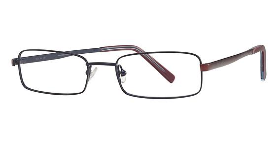 Ted Baker B115 Eyeglasses