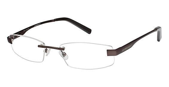 Ted Baker B118 Eyeglasses