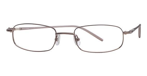 Guess GU 1327 Eyeglasses