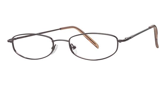 Jubilee 5712 Eyeglasses