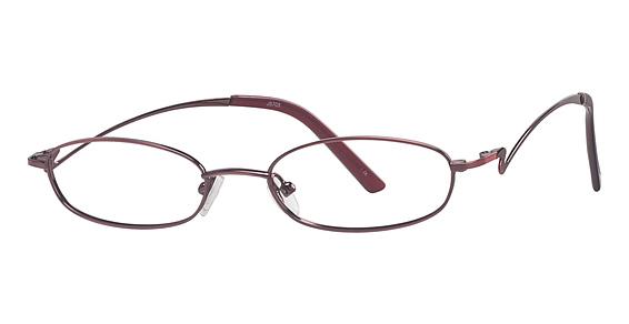 Jubilee 5705 Eyeglasses
