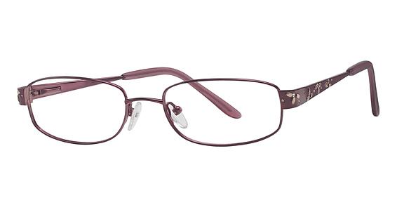 Silver Dollar cafe 324 Eyeglasses