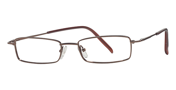 Capri Optics 7720