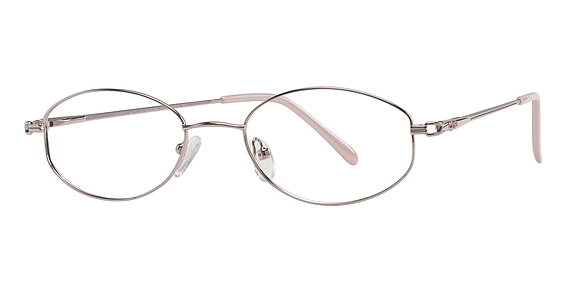 Royce International Eyewear Charisma 35