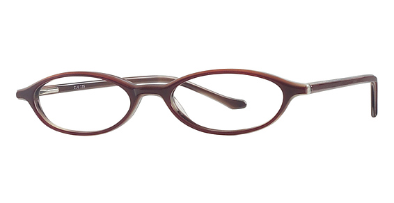 Royce International Eyewear Saratoga 7