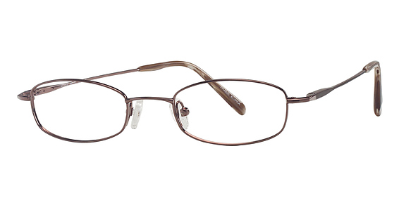 Royce International Eyewear GC-47
