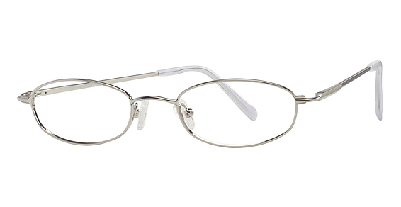 Royce International Eyewear GC-48