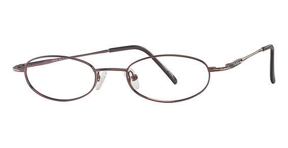 Royce International Eyewear GC-50