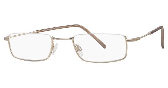 Aspex ET747 Eyeglasses