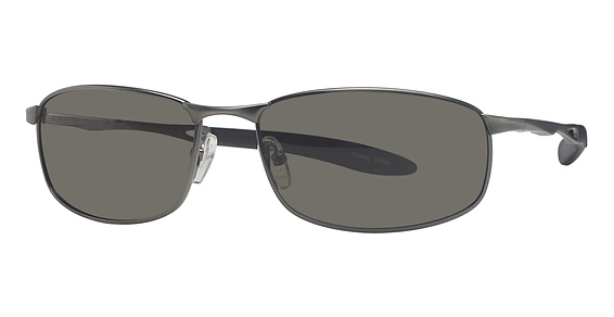 Suntrends ST-116 Steel