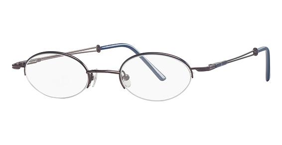 John Lennon JL246NF Eyeglasses