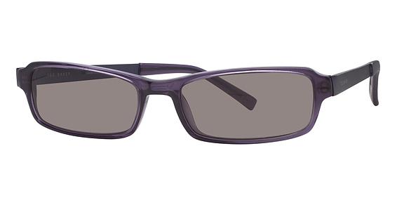 Ted Baker B411 Sunglasses