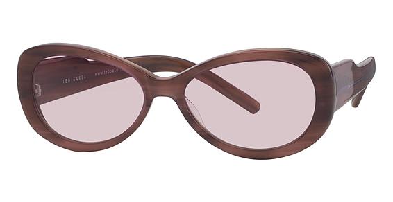 Ted Baker B421 Sunglasses