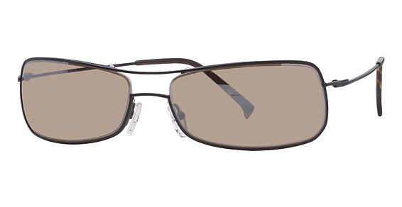 Ted Baker B400 Sunglasses