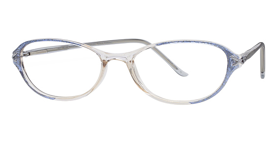 Blue Ribbon Blue Ribbon 27 Eyeglasses