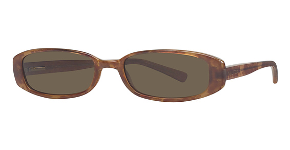 Nautica Headsail Polarized