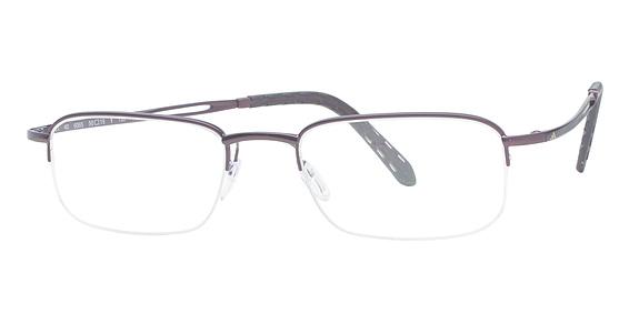 Adidas a791 Eyeglasses